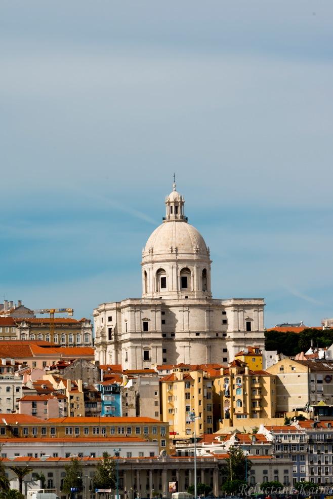 Daily Lisboa